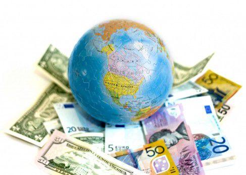 Deuda de los países, deuda Argentina (y de España)